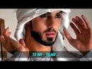 ROHMAN-YA-ROHMAN-Omar-Borkan-Al-Gala.mp4