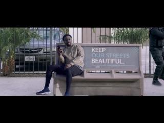 """Black Eyed Peas - """"Get It"""" (Official Video) премьера нового видеоклипа"""