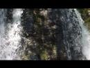 Водопад Кейва моими глазами