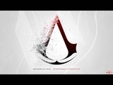 Assassin's Creed Revelations - Main Theme (Hingamo Remix) (Epic EDM Dubstep)