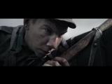 Неизвестный солдат / Tuntematon sotilas (2017) трейлер № 2