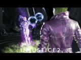 Injustice 2 | Джокер