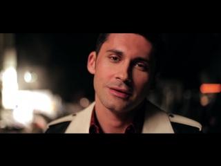 Dan Balan - Funny Love (The Making of the Video, 2015)