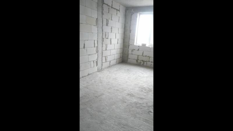 2-х квартира с кухней нишей 41,35 кв.м и2-х квартира с кухней нишей 47,43 кв.м