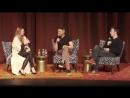 Robert Downey Jr Jeremy Renner Chris Evans Elizabeth Olsen Wind River