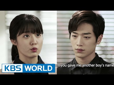 What Happens to My Family | 가족끼리 왜 이래 - Ep.48 (2015.02.14)
