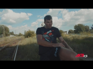 Артем Левин о составе участников и гостях турнира ACB KB-17: Land of Great Victories
