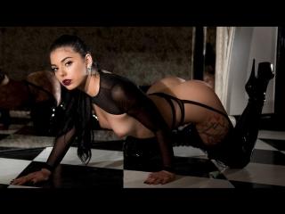 Gina valentina [pornmir, порно вк, new porn vk, hd 1080, masturbation, tattoo, small tits]