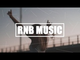 Markers - Homebody Rnb Music