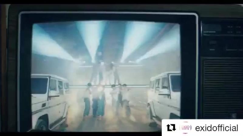 [SNS] 180328 Junghwa @ Instagram Update