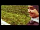 Шани Йога и уроки верховой езды с Яной Шаниковой на ее прекрасных лошадях -Кумач, Француз!.mp4