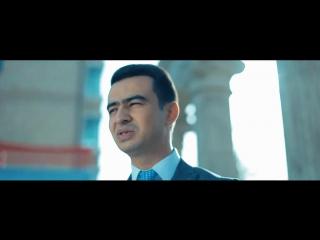 Nodirbek Xolboyev ( O'ylab o'ylab ) Klip Premyera HD formatda Yangi Uzbek kliplar  Нодирбек Холбоев (Уйлаб Уйлаб )Янги Узбек кл