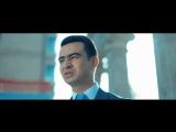 Nodirbek Xolboyev ( Oylab oylab ) Klip Premyera HD formatda Yangi Uzbek kliplar |Нодирбек Холбоев  (Уйлаб Уйлаб )Янги Узбек кл