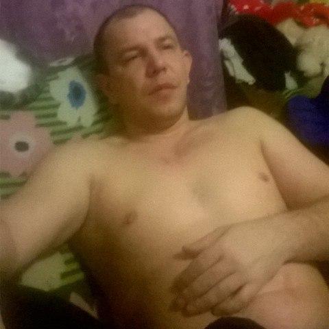 Евгений Горкавенко, Екатеринбург - фото №1