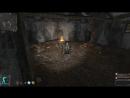 СТАЛКЕР Игра душ Начало 07 Темная долина смерти