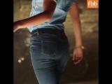 Katrina Kaif on fbb 