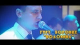 Музичний Гурт Борових -