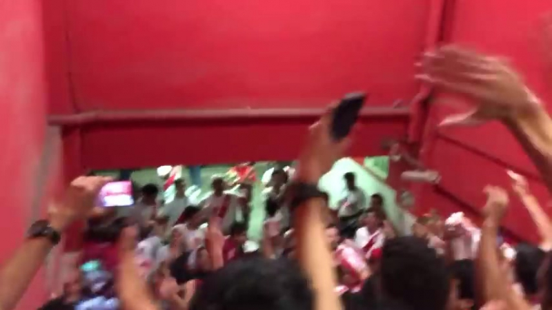 EL_PERÚ_ESTA_DE_VUELTAPREVIA_PERÚ_-_NUEVA_ZELANDA_-LA_BLANQUIRROJA