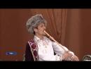 В детском доме имени Шагита Худайбердина прошёл концерт Национального оркестра народных инструментов Башкортостана