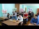 Иркутский аграрный университет им Ежевского