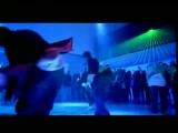 Usher - Yeah ft. Lil Jon, Ludacris