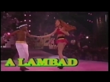 Peters pop show 1989 Kaoma Lambada Full HD