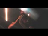 Event Horizon - Cyclical Design (2018) (Progressive Metalcore)