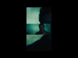 Imagine Dragons – Next To Me (Vertical Video)