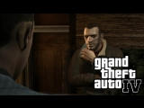 Grand Theft Auto IV Миссия #11 Ivan the Not So Terrible