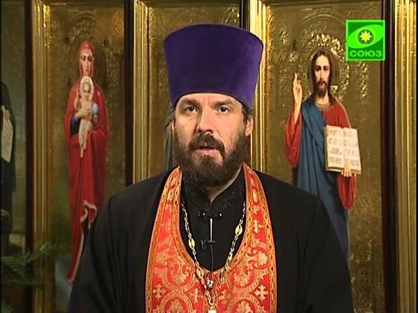 19 июля Преподобный Сисой Великий