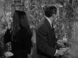 S1E15.The.Addams.Family.Meets.a.Beatnik.divx