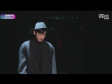 [VIDEO] 171201 Chanyeol & Soyou - Stay With Me @ 2017 Mnet Asian Music Awards in Hong Kong
