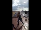 Павел Соколов - Верная (Гала-концерт Мосты содружеств, Москва, 12.08.18)