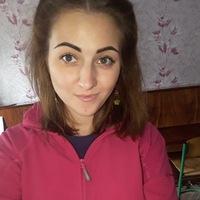 Танюшка Гулалова