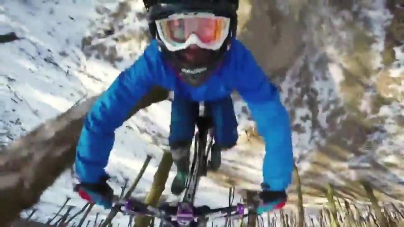 Электровелосипеды от