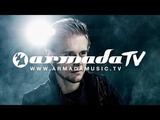 Armin van Buuren feat. Richard Bedford - Love Never Came (Jorn van Deynhoven Remix)