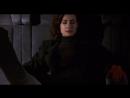 Женщина в поезде без трусов (показала пизду в поезде, под юбкой нет трусов, соблазняет бритой писькой, засветила пизду)