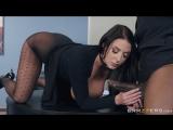 Angela White &amp Prince Yashua HD 1080, All Sex, Interracial, Big Ass, Big Tits, Brunette, Cheating, Wife, Cumshot