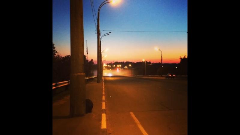Р.Г.Д_Восточный мост 300км/ч ☄️☄️☄️