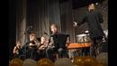 Н.Хондо - Восемь восьмых для баяна оркестра народных инструментов/ ОРНИ МОМК
