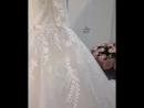 Свадебные платья больших размеров в Нн