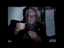 Болотов Борис Васильевич. 15 ноября 2012 года.