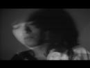 Deep Purple - Hallelujah HD ( 720 X 1280 ).mp4