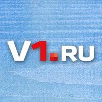 newsv1