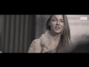 Armin van Buuren presents Rising Star ft Betsie Larkin - Safe inside you