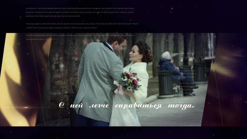 Свадьба в Домодедово и Москве, фото и видеосъемка свадьбы Новодевичий монастырь, свадьба ЦАО