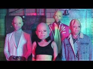 David Guetta  Afrojack ft Charli feat XCX & French Montana - Dirty Sexy Money