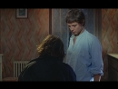 La femme qui pleure 1979