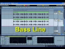 """Making of """"The Prodigy - Smack My Bitch Up"""" in Ableton by Jim Pavloff"""