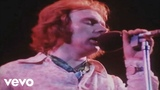 Van Morrison - Domino (from..It's Too Late to Stop Now...Film)